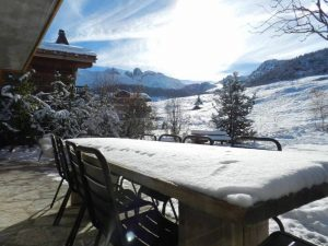 Chalet Artemisia Courchevel 11-min