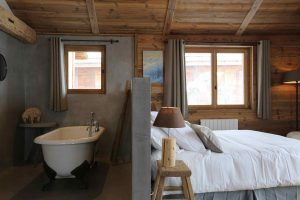 Chalet Artemisia Courchevel 14-min