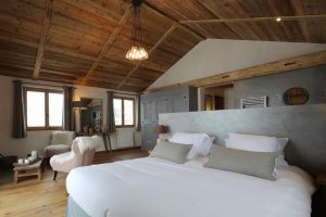 Chalet Artemisia Courchevel 15-min