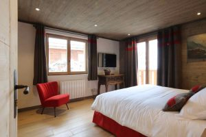 Chalet Artemisia Courchevel 16-min