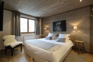 Chalet Artemisia Courchevel 17-min
