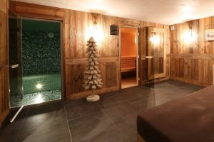 Chalet Artemisia Courchevel 18-min