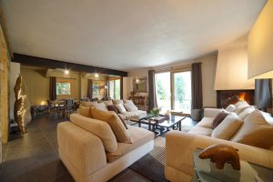 Chalet Artemisia Courchevel 24-min