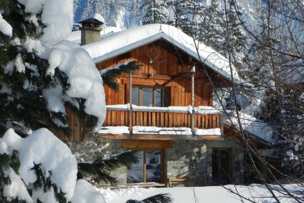 Chalet Artemisia Courchevel 6-min